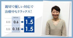 03_ueno