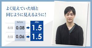 05_yoshida