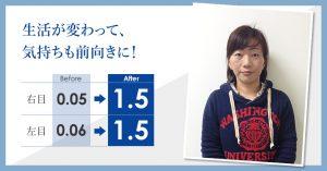 07_yoshimura